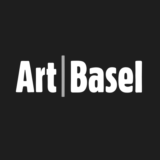 Image result for art basel